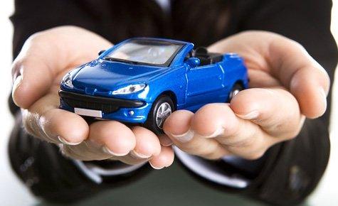 اجاره ماشین و خودرو