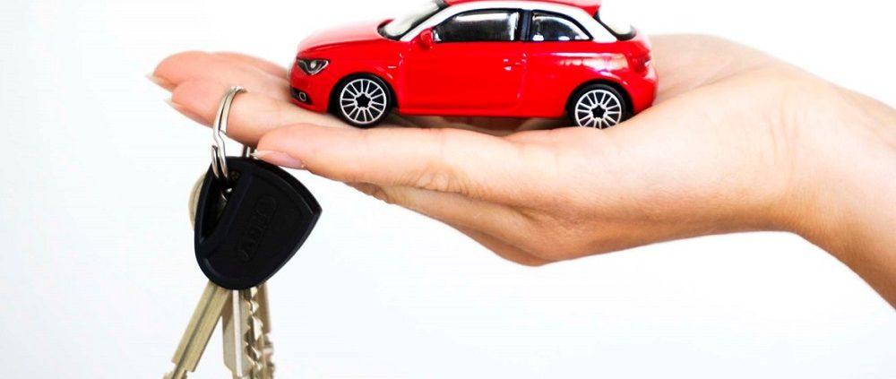 خدمات اجاره ماشین و خودرو در تهران